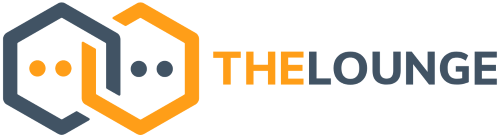 The Lounge - Chat IRC HTML5